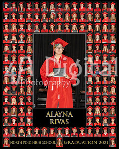 Alayna Rivas comp