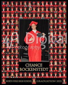Chance Bockenstedt comp