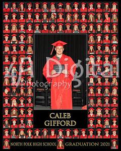 Caleb Gifford comp
