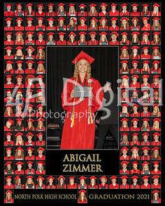 Abigail Zimmer comp