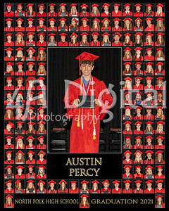 Austin Percy comp