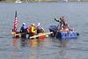 2021-07-04_Raft_Race_005