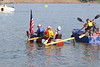 2021-07-04_Raft_Race_013