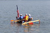 2021-07-04_Raft_Race_004