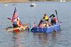 2021-07-04_Raft_Race_009