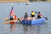 2021-07-04_Raft_Race_008