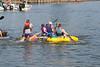 2021-07-04_Raft_Race_016