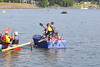 2021-07-04_Raft_Race_014