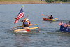 2021-07-04_Raft_Race_018