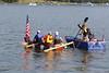 2021-07-04_Raft_Race_006