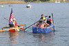 2021-07-04_Raft_Race_010