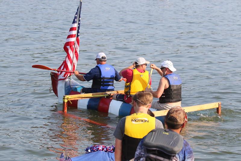 2021-07-04_Raft_Race_001