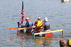 2021-07-04_Raft_Race_003