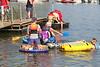 2021-07-04_Raft_Race_011