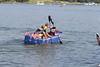 2021-07-04_Raft_Race_020