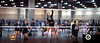 2021-VolleyBall-Festival-AZ-12