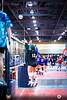 2021-VolleyBall-Festival-AZ-58