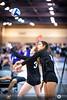 2021-VolleyBall-Festival-AZ-35