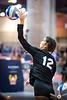 2021-VolleyBall-Festival-AZ-27