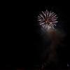 Coney Island - Fireworks