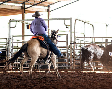 2 27 21 Ranch Rodeo h 9