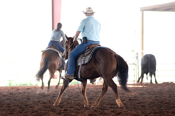 2 27 21 Ranch Rodeo h 65