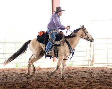 2 27 21 Ranch Rodeo h 6
