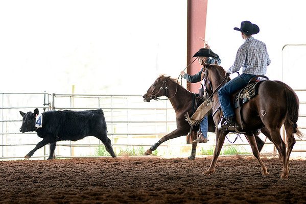 2 27 21 Ranch Rodeo h 77