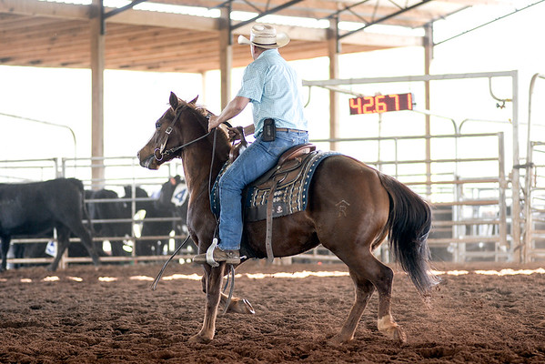 2 27 21 Ranch Rodeo h 64