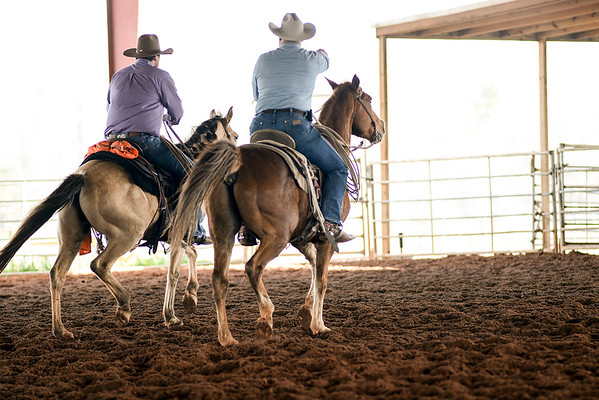 2 27 21 Ranch Rodeo h 2