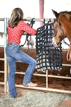 2 27 21 Ranch Rodeo h 19