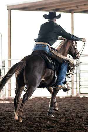 2 27 21 Ranch Rodeo h 43