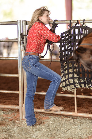 2 27 21 Ranch Rodeo h 14