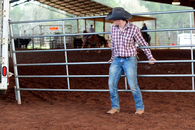 2 27 21 Ranch Rodeo n 301
