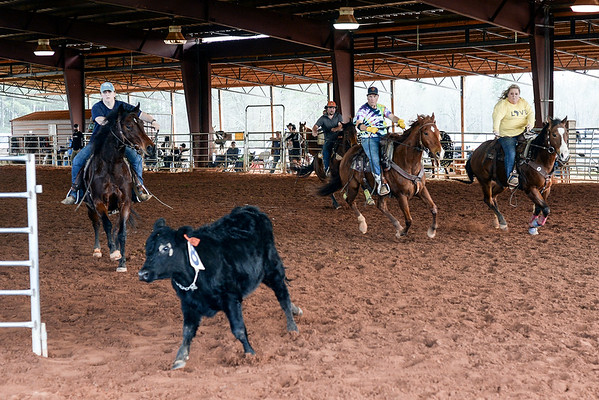 2 27 21 Ranch Rodeo n 321