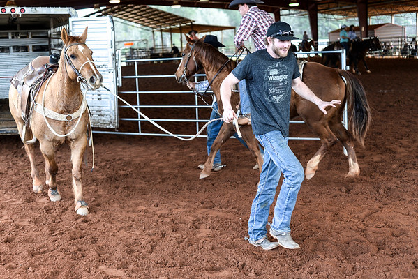 2 27 21 Ranch Rodeo n 317
