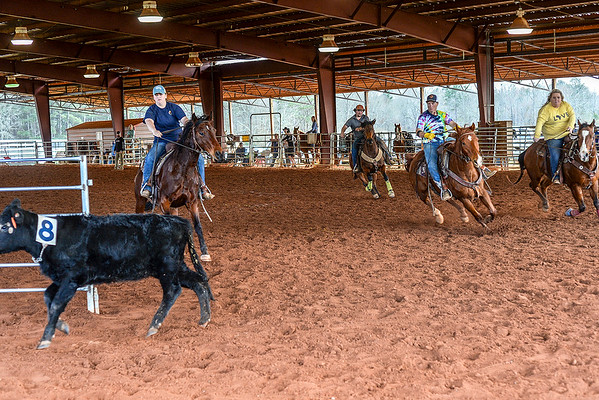 2 27 21 Ranch Rodeo n 322