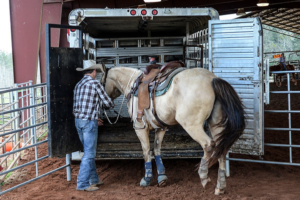 2 27 21 Ranch Rodeo n 315