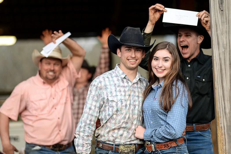 2 27 21 Ranch Rodeo b q 63