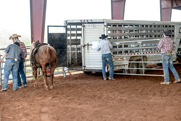 2 27 21 Ranch Rodeo n 297