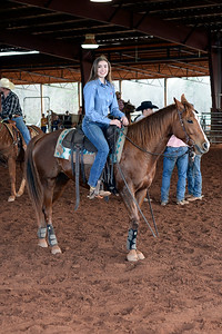 2 27 21 Ranch Rodeo n 308