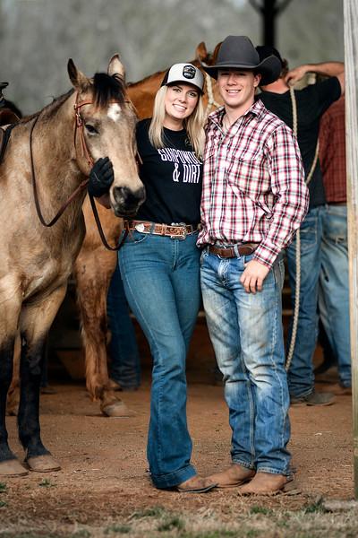 2 27 21 Ranch Rodeo b q 94