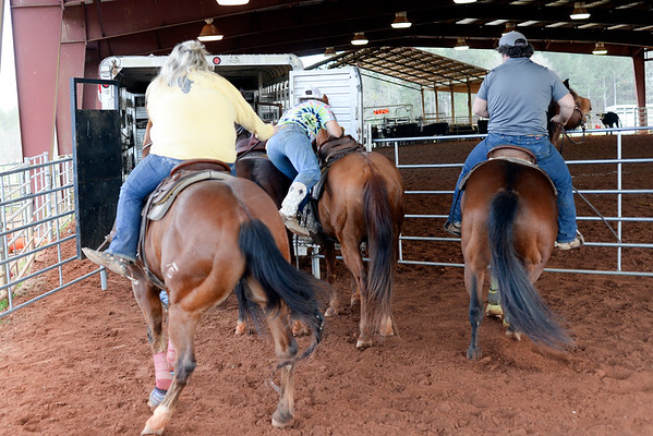 2 27 21 Ranch Rodeo n 326