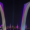 Staten Island 9-11 Memorial - 2021