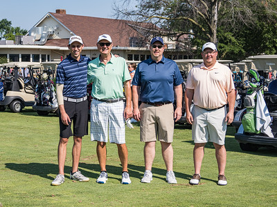 BGCMV Golf Outing