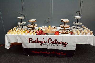 Bailey's  (13)