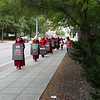 210918 Red Cloak Protest in Raleigh 042