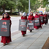 210918 Red Cloak Protest in Raleigh 044