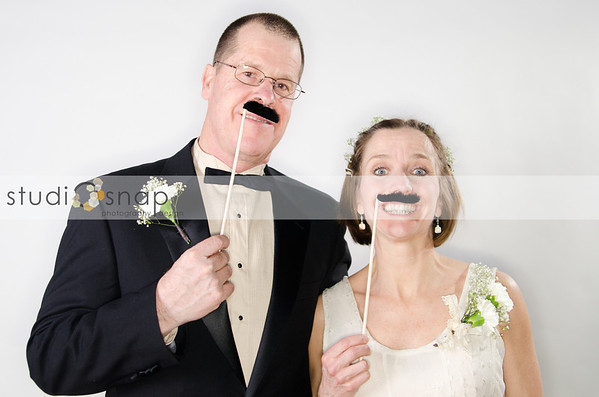 2/42 prom | photo booth