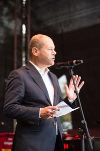 25 Jahre Schmidt Open Air Gala